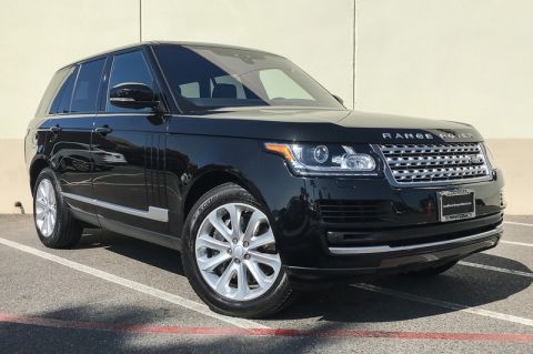 144 Used Cars In Stock Irvine Land Rover Newport Beach