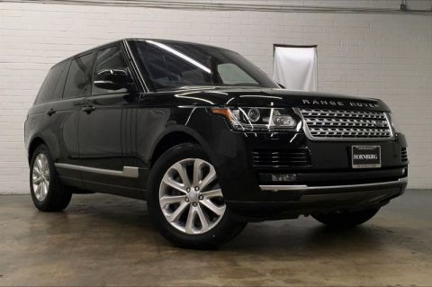 105 Used Cars in Stock Irvine | Land Rover Newport Beach